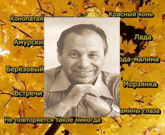 biografiya-mixaila-plyackovskogo