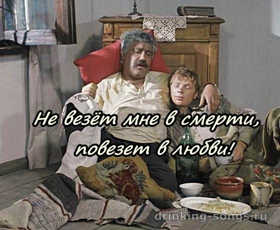 porno-russkaya-gospozha-lyubov
