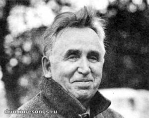 биография бокова виктора федоровича